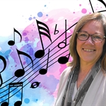 Adapting to the Unexpected: Joy Schneck, Executive Director, Certification Board for Music Therapists