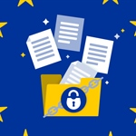 4 Key Ways the GDPR May Affect Credentialing Bodies