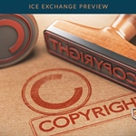 ICE Exchange Preview: The Copyright Registration Game