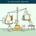 ICE Exchange Preview: Is a New Certification Program Right for Your Organization?