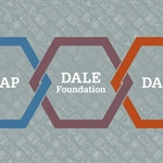 OSAP, DANB and the DALE Foundation Illustrate the Power of Collaboration