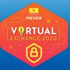 I.C.E. Virtual Exchange Preview: Security Challenges and Opportunities in the Post-COVID-19 Era