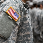 American Legion Issues State of Credentialing of Service Members and Veterans Report