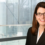 CEO Profile: Amy Dufrane, Ed.D., SPHR, CAE