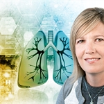 Adapting to Increased Complexity: A Conversation with Lori Tinkler, MBA, CEO of the National Board for Respiratory Care