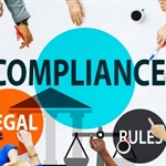 Legal Standards for Disciplinary Policies and Procedures of Certification Organizations